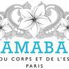 Mamabali Spa