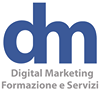 Digital Marketing Corsi a Pescara