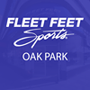 Fleet Feet Oak Park