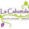 La Caborde Aire Viti-Culturelle