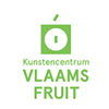 Kunstencentrum Vlaams Fruit