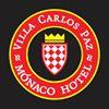 Monaco - Hotel & Resort