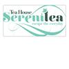 Serenitea Cafe and Boutique