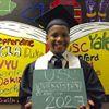 Al Wooten Jr. Youth Center