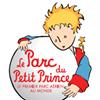 Le Parc du Petit Prince - Alsace