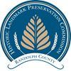 Randolph County Historic Landmark Preservation Commission