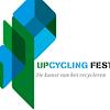 Upcycling Festival