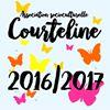 Association Courteline