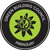 Paraguay Green Building Council