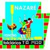 Tá-Mar Rancho Folclórico & Casino Nazaré