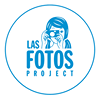 Las Fotos Project