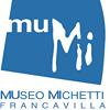 Museo Michetti - Mu.Mi