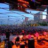 Creative Chicago - Music