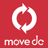 We Move DC
