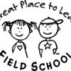 Field Elementary School, Park Ridge-Niles