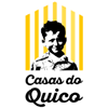 Casas do Quico
