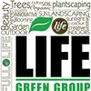 Life Green Group