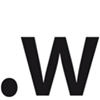Weissbooks Verlag