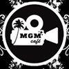 MGM Café à été fermé définitivement le 31aout 2015
