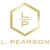 L. Pearson Design