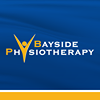 Bayside Physiotherapy