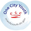 DC One City Youth