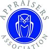 Appraisers Association of America