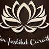Spa institut caraibe