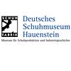 Deutsches Schuhmuseum Hauenstein