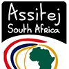 ASSITEJ South Africa