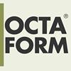 Octaform