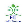 Fit with Fronzie