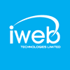 IWeb Technologies Limited