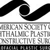 American Society of Ophthalmic Plastic & Reconstructive Surgery (ASOPRS)