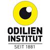 Arbeitsassistenz Odilien-Institut