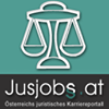 jusjobs.at