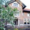 Cheney Mansion
