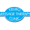 Truro Massage Therapy