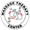 Massage Therapy Center