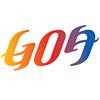 Goa Tourism Department