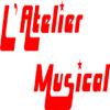 L'Atelier Musical de Saint Georges Motel (27)