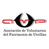 Asociación de voluntarios del patrimonio de Utrillas