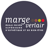 Marge Verlair