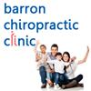 Barron Chiropractic Clinic