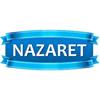 Nazaret - Mercearia, Artesanato, Produtos Tradicionais