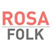 ROSAs Sekretariat for Folkemusik
