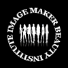 Image Maker Beauty Institute