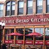 Prairie Bread Kitchen