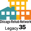 Chicago Rehab Network