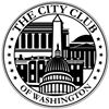 The City Club of Washington, DC